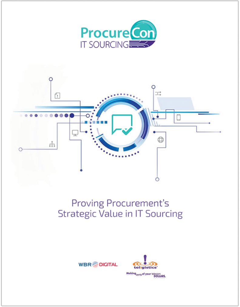 proving-procurement-is-strategic-in-it-sourcing-1