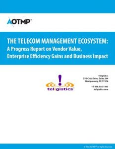 telecom-management-ecosystem-teligistics-cover-jpg