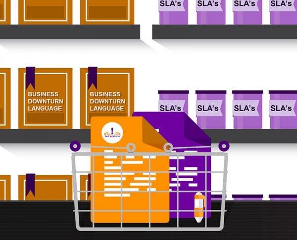 telecom-procurement-rs