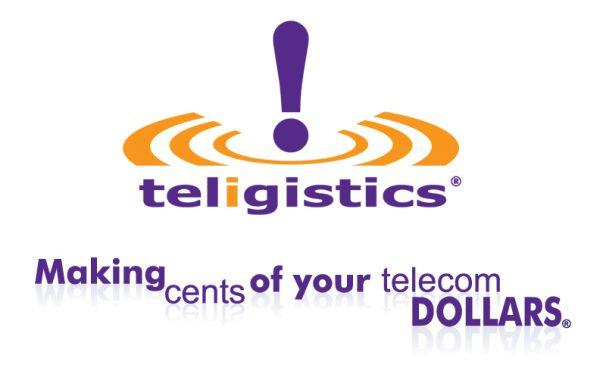 teligistics-logo-slogan-097